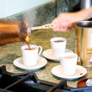 HM EBRU EVRIM_TURKISH COFFEE_27