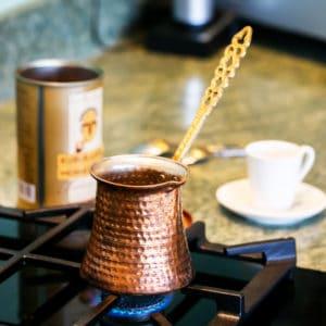 HM EBRU EVRIM_TURKISH COFFEE_28n