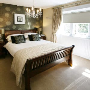 HM Willow Cottage_16