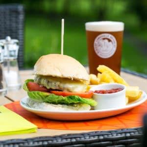 HM_Bentham Golf Club_Food 06 copy